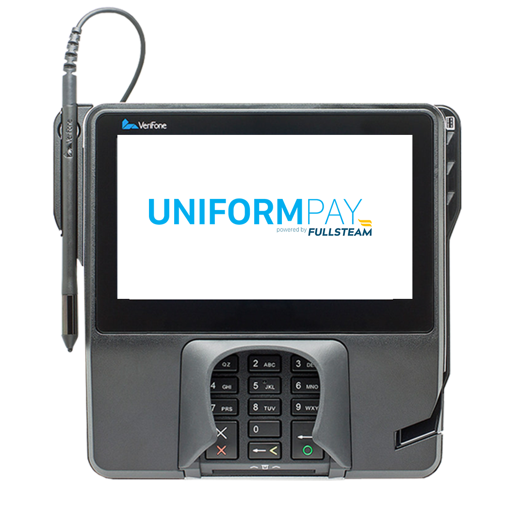 Verifone_MX925_Terminal_Layout
